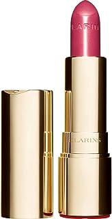 [Clarins ] クラランスジョリルージュブリリアント口紅3.5グラムの723S - ラズベリー - Clarins Joli Rouge Brillant Lipstick 3.5g 723S - Raspberry [並行輸入品]