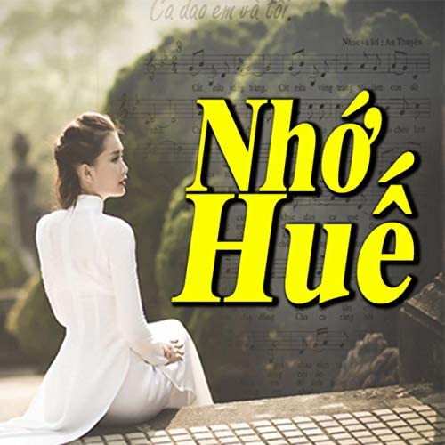 Hương Lan, Bích Tuyền & Phương Thủy