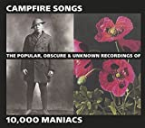 Campfire Songs: Disc 1 - The Most Popular Recordings