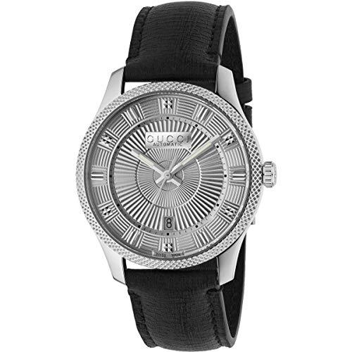 Reloj Gucci G Timeless Automatic
