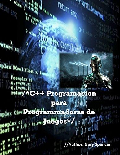 dragon software spanish - 7