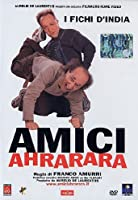 Amici Ahrarara [Italian Edition]
