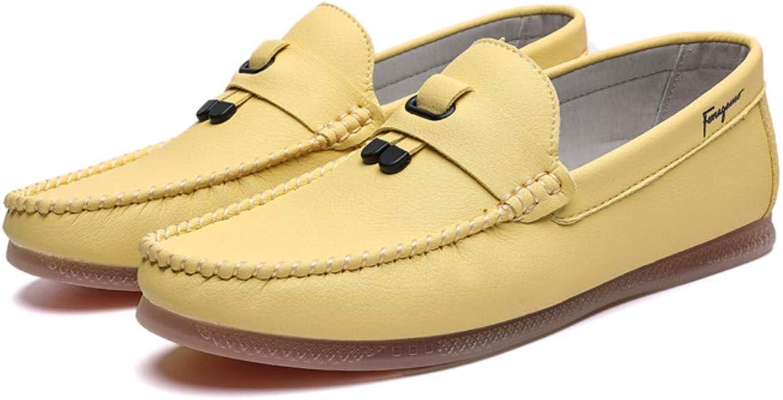 Outdoor-Sport-Flip-Flops Frühling und Sommer Sandalen Mnner Schuhe Flut Schuhe Mnner Schuhe atmungsaktiv Casual Schuhe Mnner Schuhe