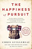 Best inspirational travel guide unique travel gift The Happiness of Pursuit