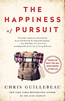 Best happiness of pursuit Reviews