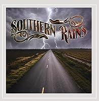 Southern Rains