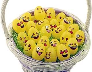 Kangaroo Emoji Universe : Emoji Easter Eggs, 24-Pack