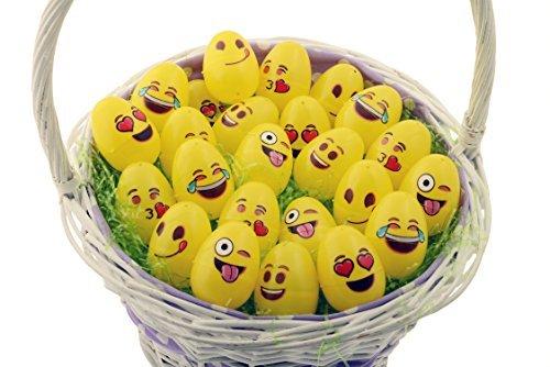 Kangaroo Emoji Universe : Emoji Easter...