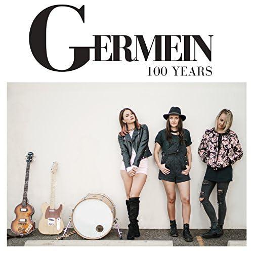 Germein