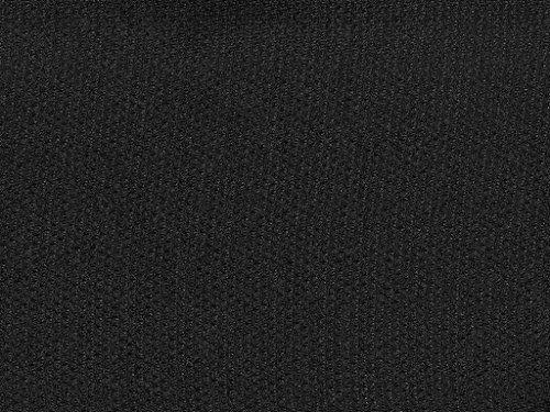 Boxspringbett günstig & gut: Köln 180x200cm Bild 4*