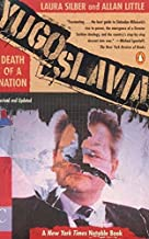 Best death of the nation state Reviews