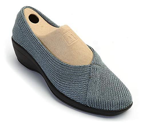 Arcopedico Titanium Mailu Shoe 8-8.5 M US
