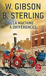 La Machine à différences de William Gibson