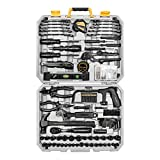 Tools Kits - Best Reviews Guide