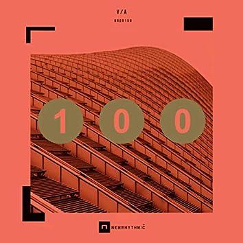 #100 part 2