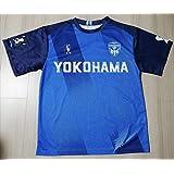 横浜FC 配布ユニフォーム 限定品