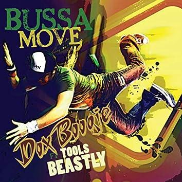 Bussa Move