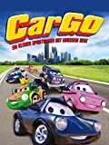 CarGo: Ein kleiner Sportwagen mit großem Herz [dt./OV]
