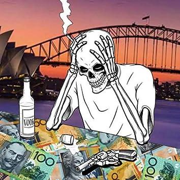 Sydneycide