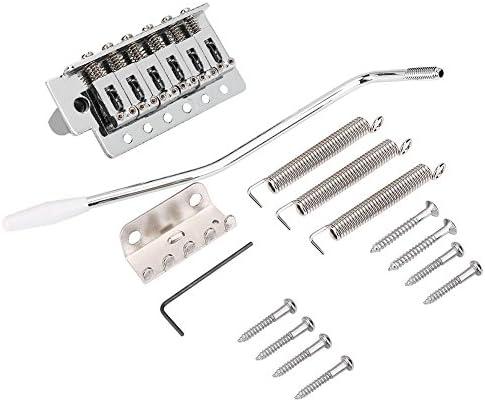 Top 10 Best guitar repair parts
