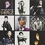 The Very Best of Prince von Prince