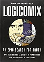 Logicomix: An Epic Search for Truth
