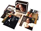 Frederica Von Stade: The Complete Columbia Recital Albums (Coffret 17 CD)