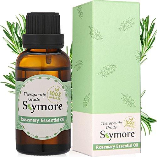 Skymore Aceite Esencial 30ml, Aceite 100% Puro y Natural, Aceite Esenc