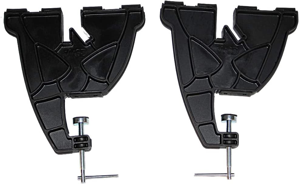 WSD Ski and NEW before selling Free Shipping Cheap Bargain Gift ☆ Snowboard Pair Tune Vise Tuning