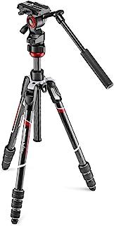 Suchergebnis Auf Für Stative Manfrotto Stative Kamera Foto Elektronik Foto