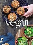 Vegan - Format Kindle - 14,99 €