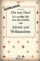 Weihnachtsgeschichten Elkes Kindergeschichten