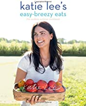 Best the kitchen recipes katie lee Reviews