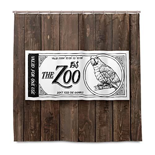 dierentuin tickets kruidvat