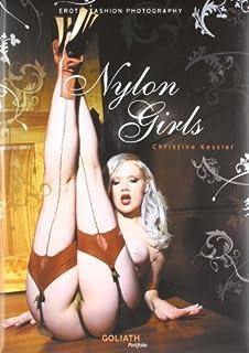 Nylon Girls (3936709386) | Amazon price tracker / tracking, Amazon price history charts, Amazon price watches, Amazon price drop alerts