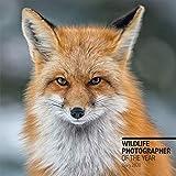 Wildlife Photographer of the Year Pocket Diary 2020 (Wildlife Photographer of the Year Diaries)