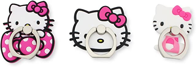 Best hello kitty popsocket Reviews