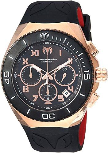 Reloj - TechnoMarine - para - TM-215064