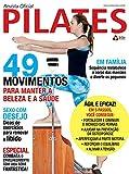 Revista Oficial Pilates 32 (Portuguese Edition)