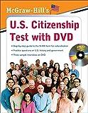 U.S. Citizenship Test with DVD