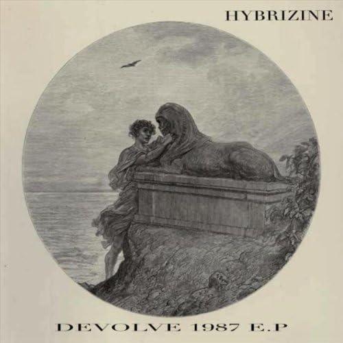 Hybrizine