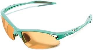 Occhiali da sole Bobster Roadmaster lenti fotocromatiche occhialini