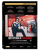 Quinqui Stars. Edición Coleccionista. [DVD]