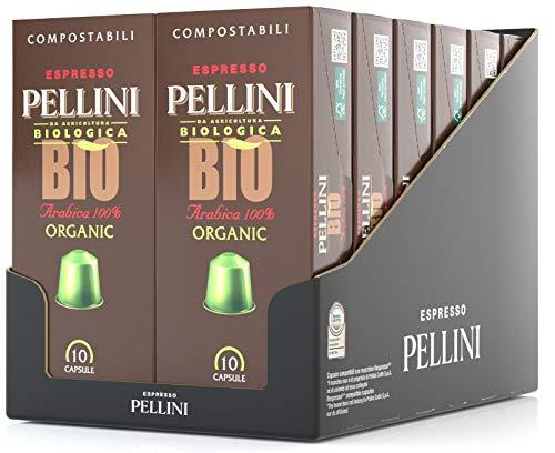 51ExLmSYj8L Caffè Pellini