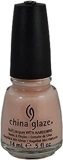 China Glaze Nail Polish Inner Beauty Color Lacquer 70671
