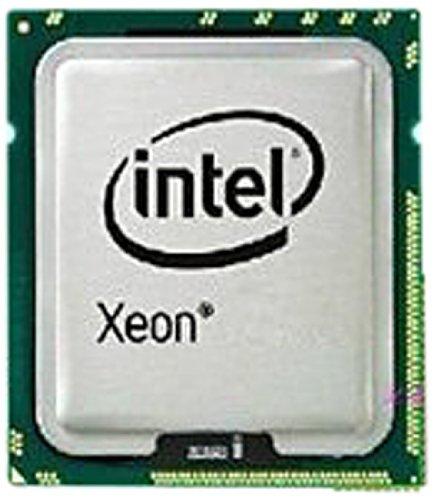 Hewlett Packard Enterprise DL360p Gen8 Intel Xeon E5-2630v2 (2.6GHz/6-core/15MB/80W) Processor Kit - Procesador (Familia de procesadores Intel® Xeon® E5 V2, 2,6 GHz, LGA 2011 (Socket R), Servidor/estación de trabajo, 22 nm, E5-2630V2)