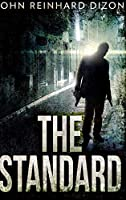 The Standard: Large Print Hardcover Edition