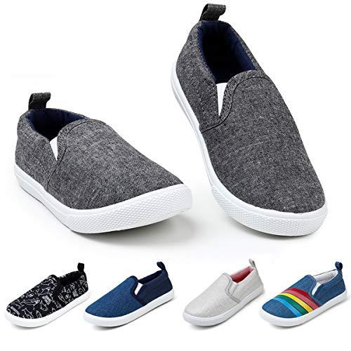 Boys & Girls Severs Disease Shoes