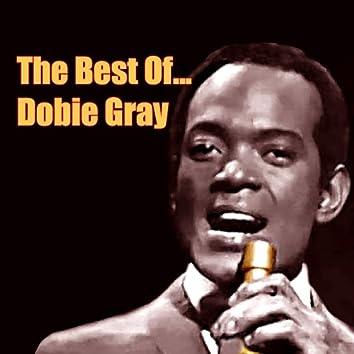The Best of Dobie Gray