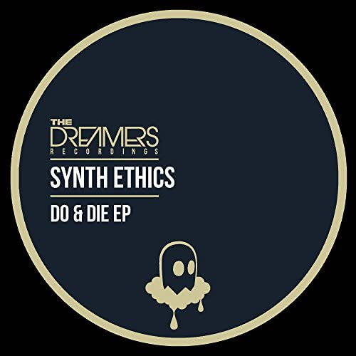 Synth Ethics